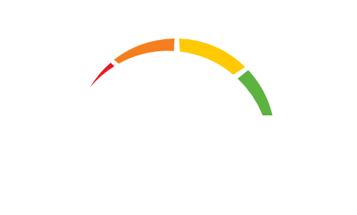 TPME-Performance