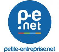 penet